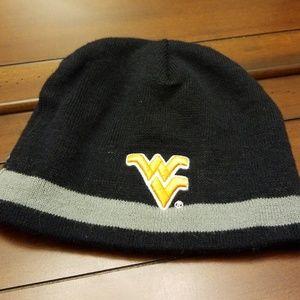 WV kid's winter hat